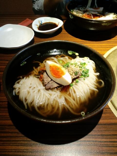 冷麺_640.jpg