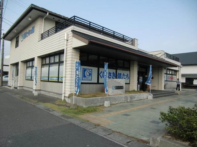 CIMG6959.jpg