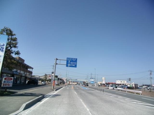 CIMG8139.jpg