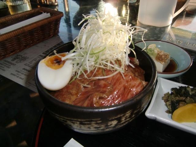 レストラン北山の倍喰丼.jpg