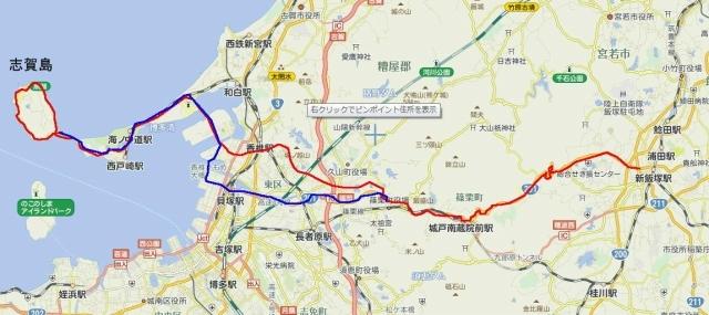 志賀島まで.jpg